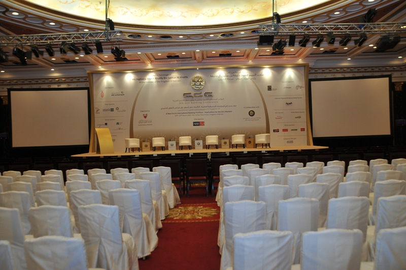 9th-GCC-Banking-Conference-11