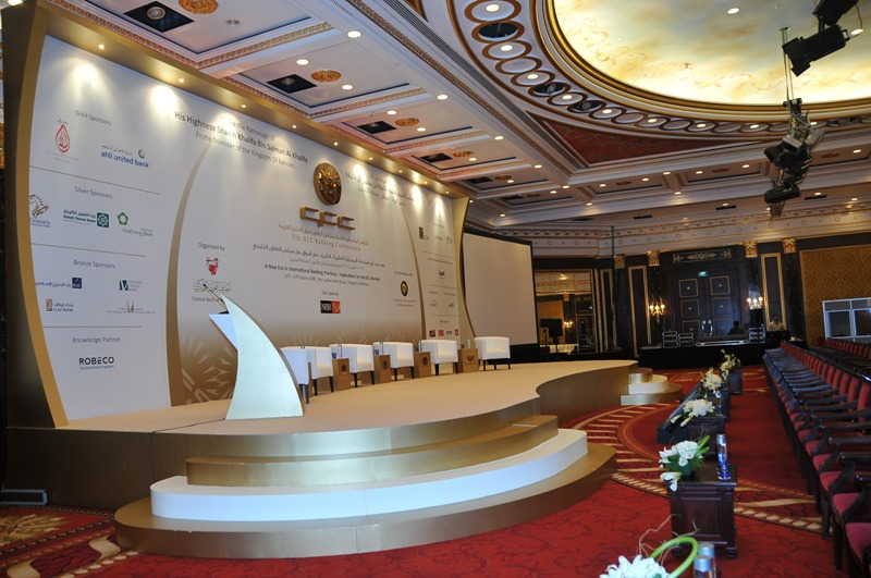 9th-GCC-Banking-Conference-12