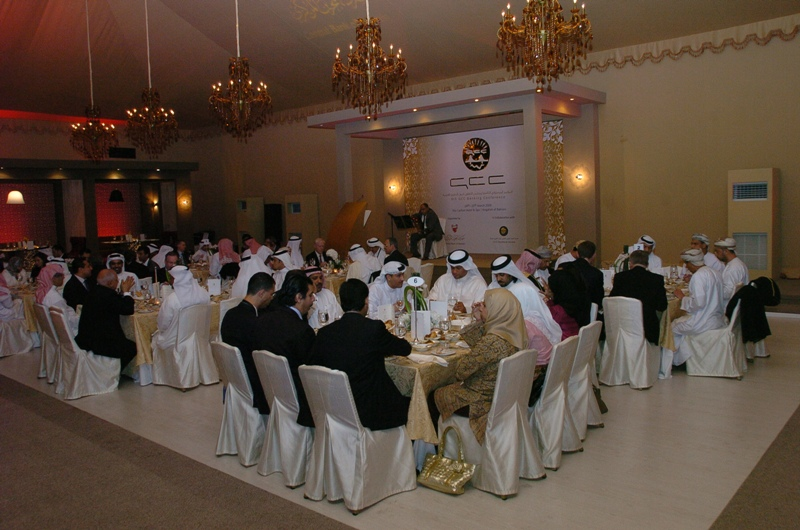 9th-GCC-Banking-Conference-15