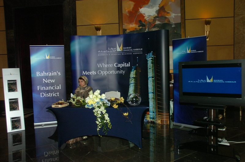 9th-GCC-Banking-Conference-3