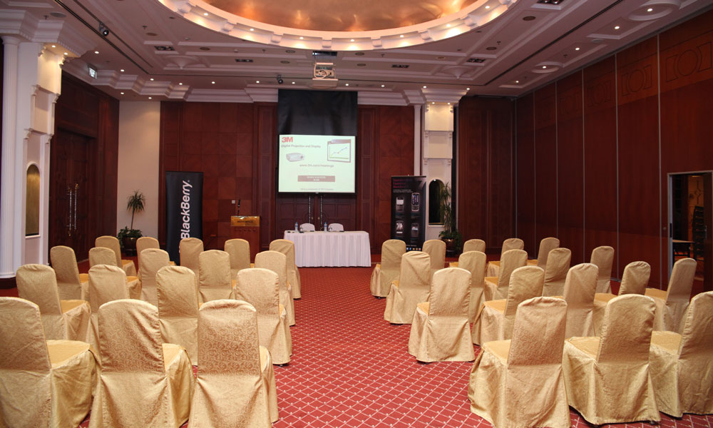Blackberry-Conference-1