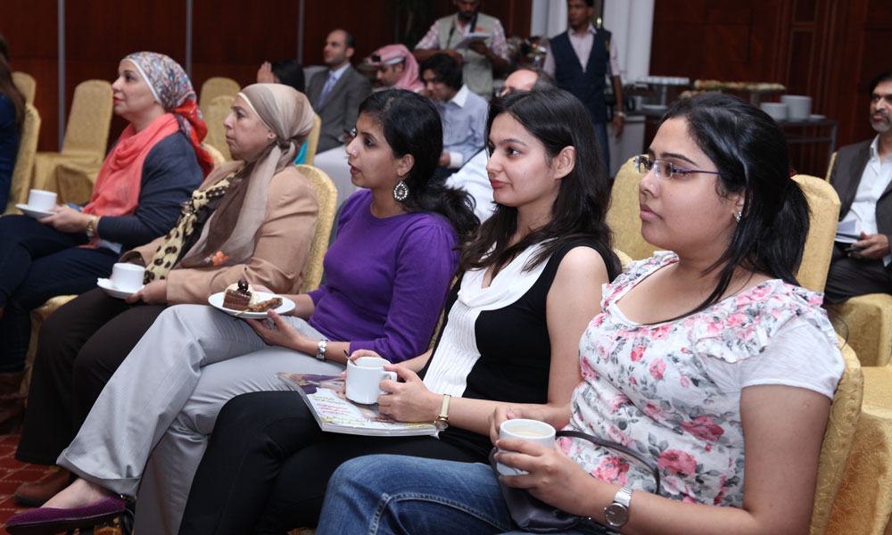 Blackberry-Conference-3