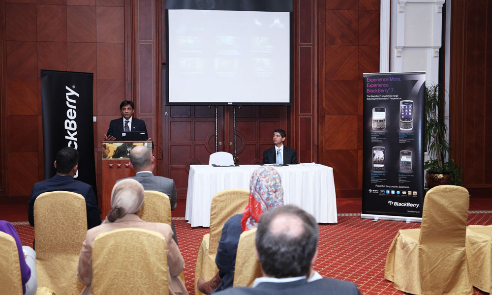 Blackberry-Conference-4