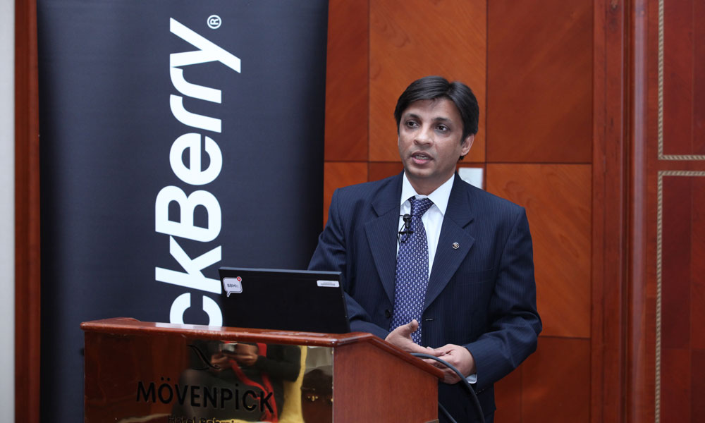 Blackberry-Conference-5