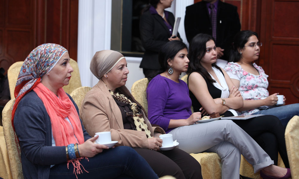 Blackberry-Conference-6