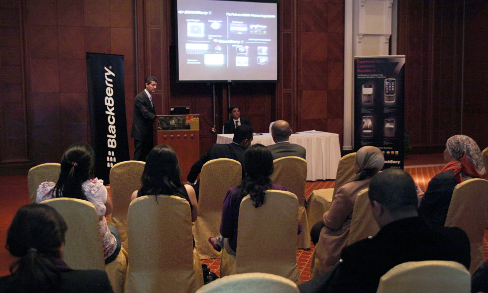 Blackberry-Conference-7