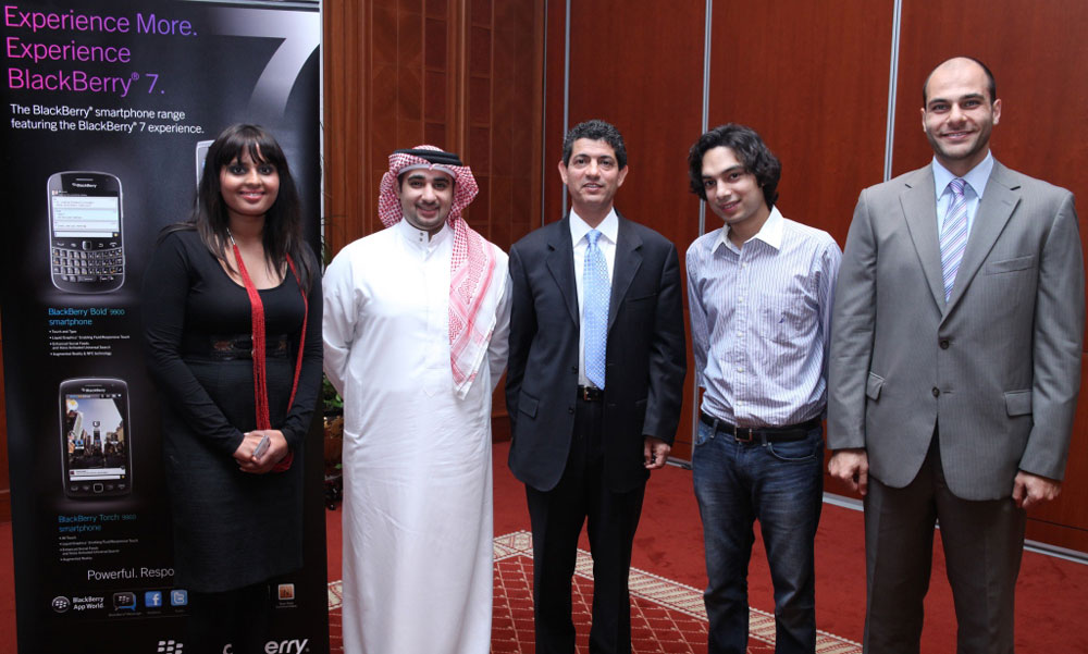 Blackberry-Conference-8
