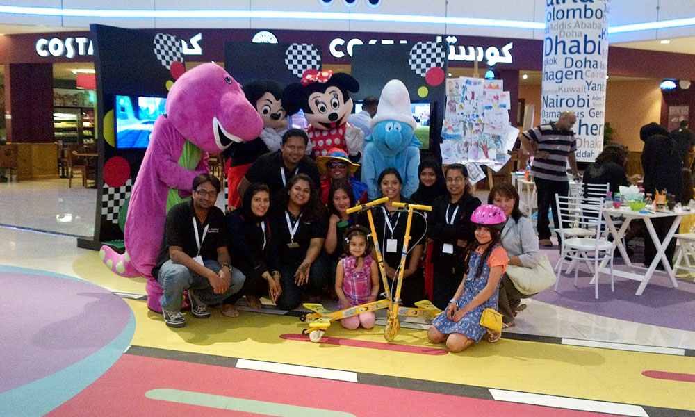 Seef-Kids-Event-12