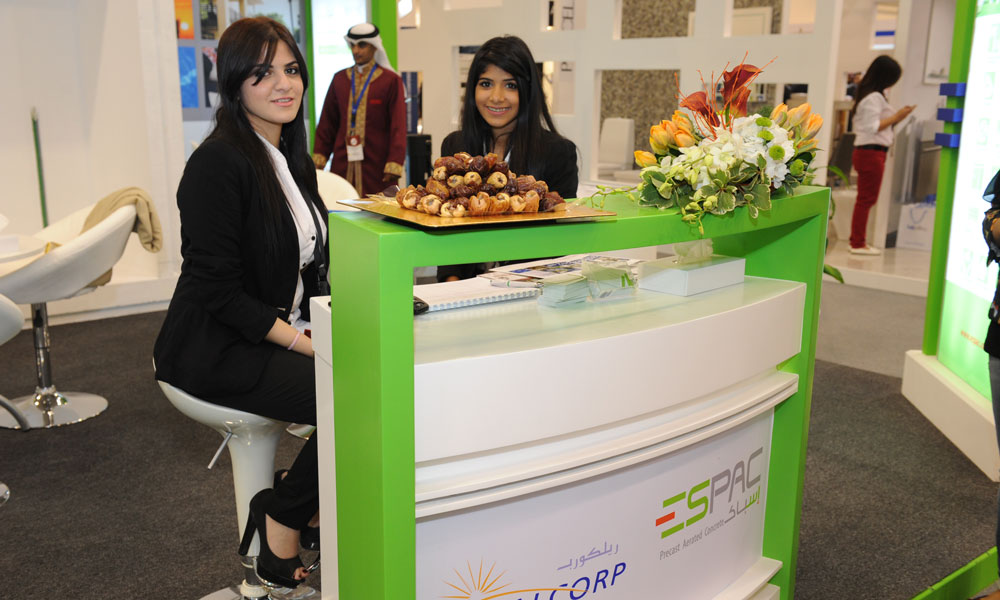 REALCORP-ESPAC-participation-at-the-housing-exhibition-conference-2013-10