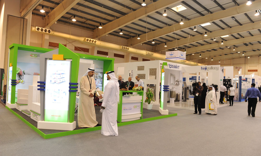 REALCORP-ESPAC-participation-at-the-housing-exhibition-conference-2013-11