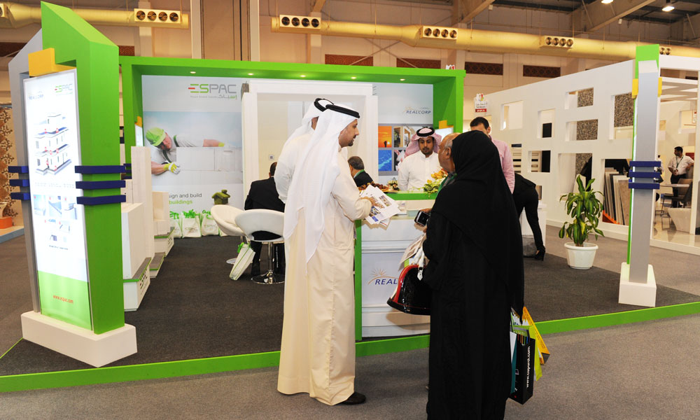 REALCORP-ESPAC-participation-at-the-housing-exhibition-conference-2013-12