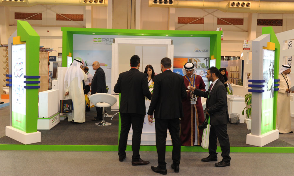 REALCORP-ESPAC-participation-at-the-housing-exhibition-conference-2013-15