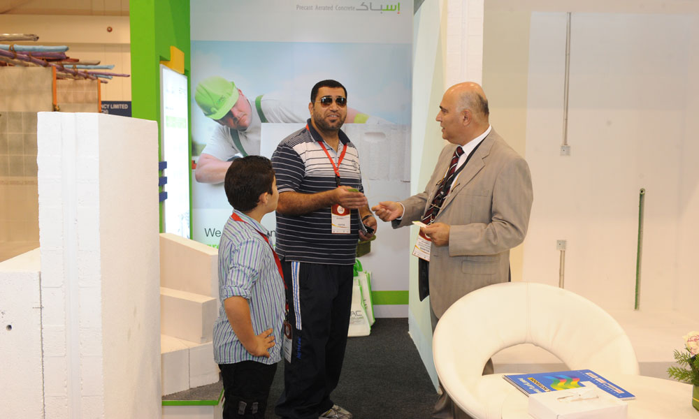 REALCORP-ESPAC-participation-at-the-housing-exhibition-conference-2013-16