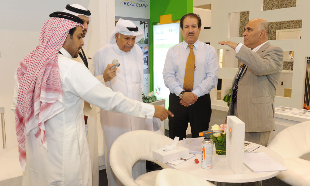 REALCORP-ESPAC-participation-at-the-housing-exhibition-conference-2013-17