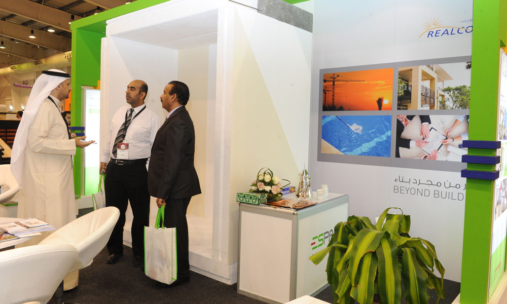 REALCORP-ESPAC-participation-at-the-housing-exhibition-conference-2013-20