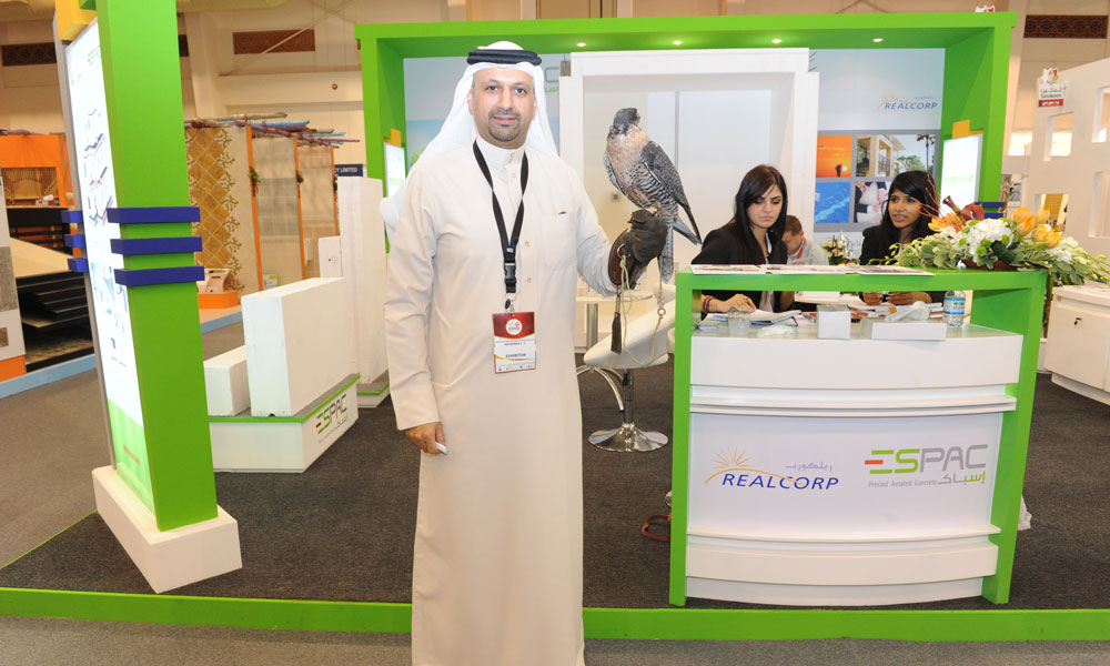 REALCORP-ESPAC-participation-at-the-housing-exhibition-conference-2013-48