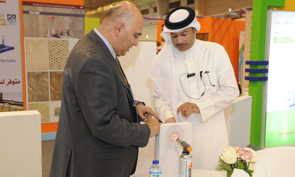 REALCORP-ESPAC-participation-at-the-housing-exhibition-conference-2013-49