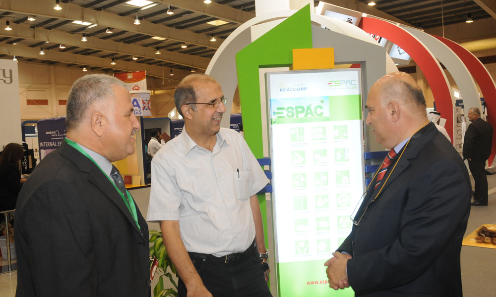 REALCORP-ESPAC-participation-at-the-housing-exhibition-conference-2013-5