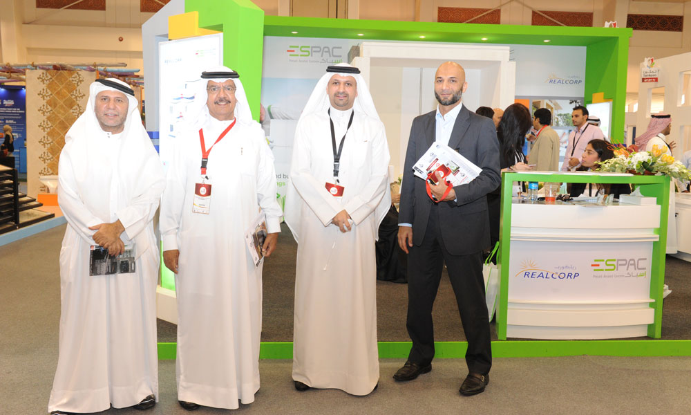 REALCORP-ESPAC-participation-at-the-housing-exhibition-conference-2013-50