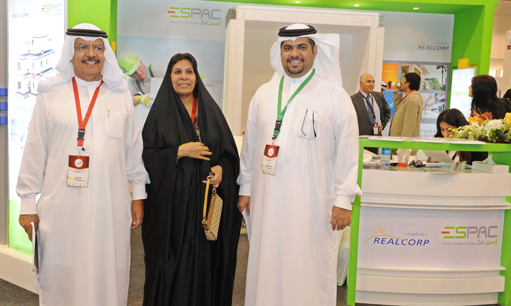REALCORP-ESPAC-participation-at-the-housing-exhibition-conference-2013-51