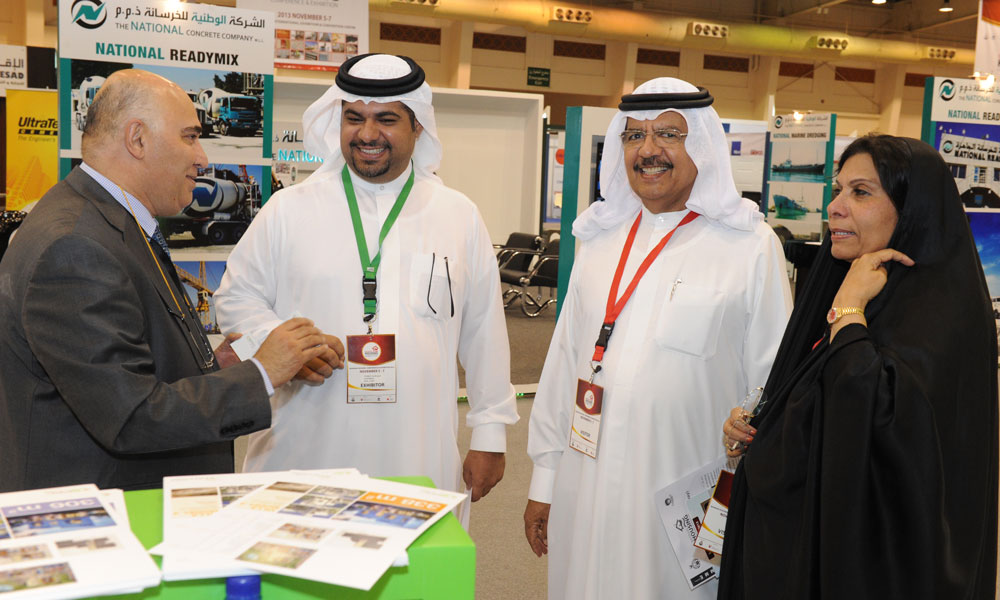 REALCORP-ESPAC-participation-at-the-housing-exhibition-conference-2013-52