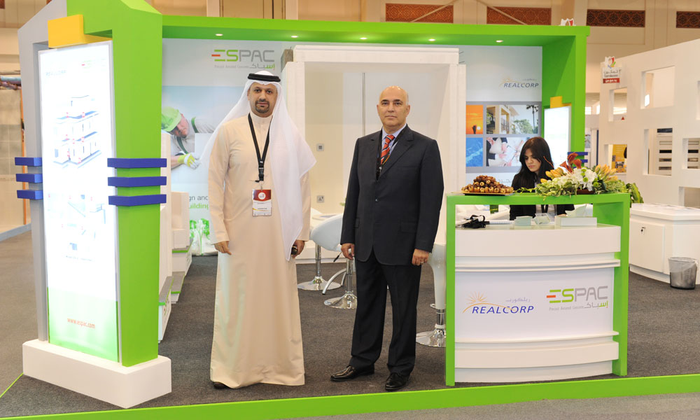 REALCORP-ESPAC-participation-at-the-housing-exhibition-conference-2013-6