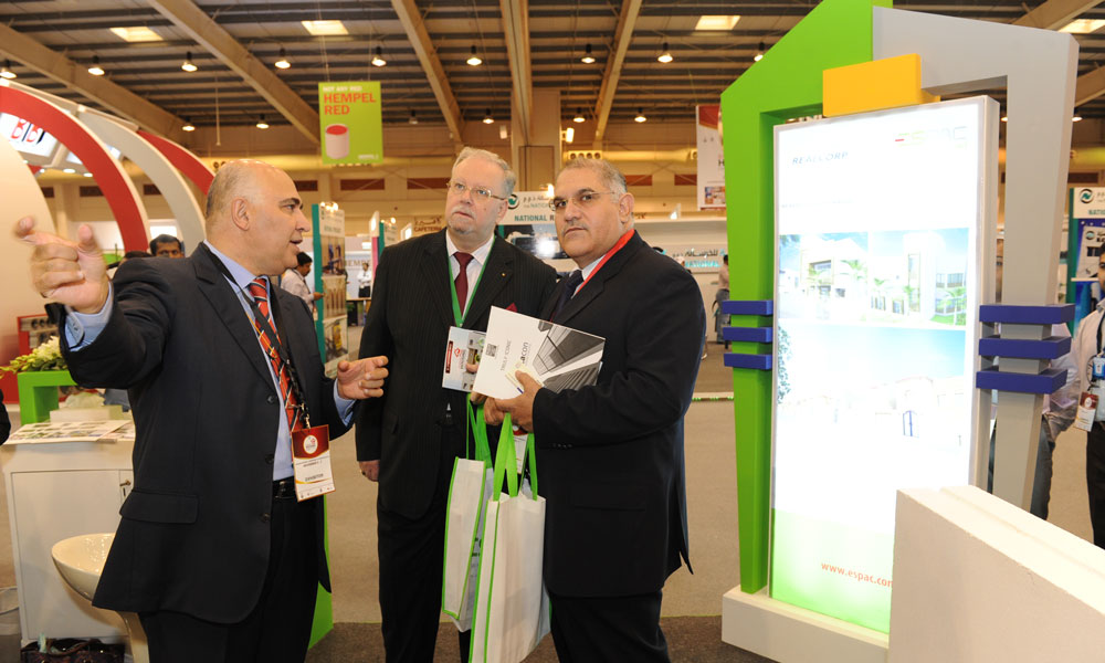 REALCORP-ESPAC-participation-at-the-housing-exhibition-conference-2013-8