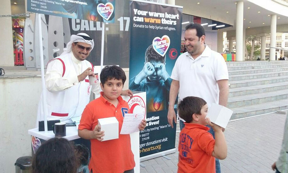 Red-Crescent-Society-Warm-Hearts-Campaign-4
